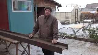 Изготовление токарно копировального станка ЂЂЂ 1