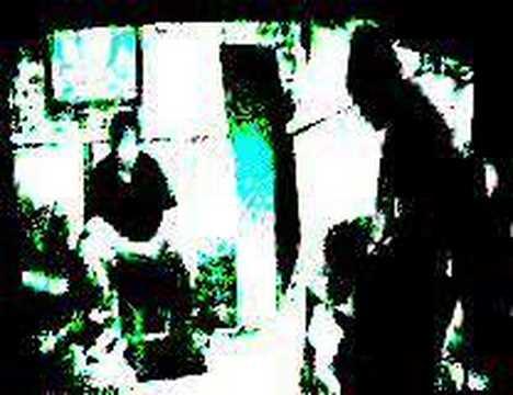 Me & My Uncle (John Phillips) the RatAcid remix