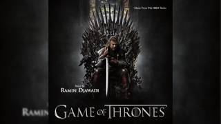Baixar 03 - Goodbye Brother - Game of Thrones Season 1 Soundtrack