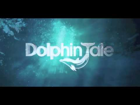 Ending Song from Dolphin Tale - Westlife - Safe