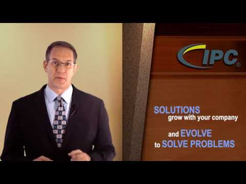 What is your Problem? Mitigating Industry Challenges