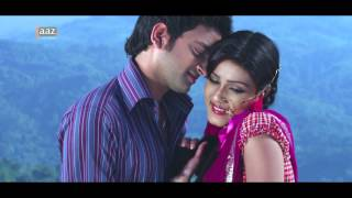 Video Premero Kolshi | Mahiya Mahi | Symon | Poramon Bengali Film 2013 download MP3, 3GP, MP4, WEBM, AVI, FLV Juli 2018