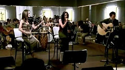 The Corrs - Mtv Unplugged (1999) DVD
