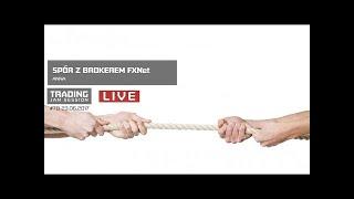 Kryptowaluty - nowa ekonomia?, Sylwester Suszek, #78 Trading Jam Session