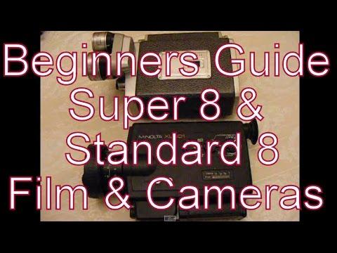 canon zoom ds 8 double super 8 movie camera manual