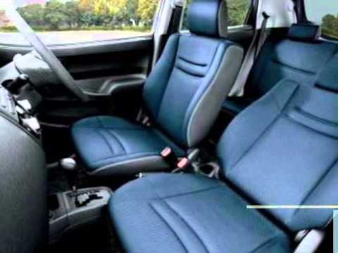 Details Of Maruthi Used Cars In Coimbatore Youtube