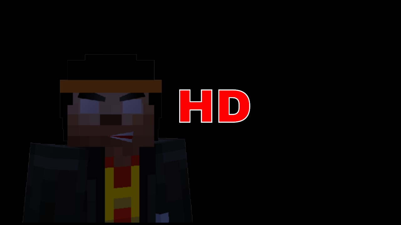 minecraft tutorial how to get hd skins in minecraft youtube