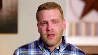 90 Day Fiance: Tİm REVEALS the Shocking Thing He Did To Break Melyza's Trust