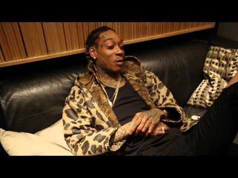 Wiz Khalifa - DayToday: Ready For Khalifa?