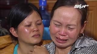 (VTC14)_Nỗi đau gia đình thủy thủ bị cướp biển tấn công