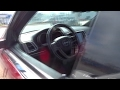 2014 Jeep Grand Cherokee Oak Lawn, Orland Park, Chicagoland, Northwest Indiana, Joliet, IL PHT7840