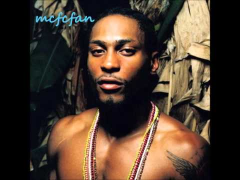 D'Angelo - Spanish Joint (Kero One Remix)