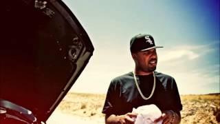 "Dom Kennedy type beat ""Coastin"" (Prod. E Beats)"