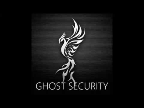 Ghost Security & It's War against ISIS