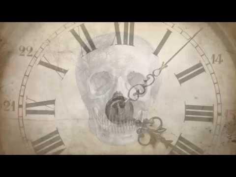 In time - Mark Collie (lyrics)