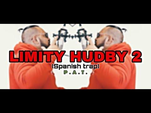 P.A.T. - Desperado |Limity hudby 2| (Spanish trap) prod.Junis