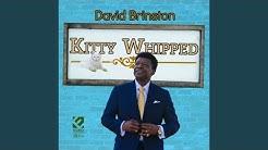 david brinston beat it up
