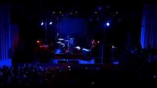 Procol Harum - Con su Blanca Palidez - Gracias Por La Música
