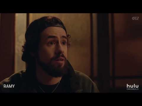 RAMY 2 Official Trailer  Mia Khalifa Series Hd 2020
