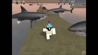 ROBLOX- The Liquid Thief Series -CharlieBronFan626- Gameplay nr.0923