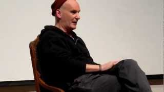Ian MacKaye Talks About Minor Threat S Song Straight Edge And The Movement It Inspired