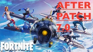 FORTNITE RAZOR 5.1 BEST AIMBOT AFTER PATCH 7.0 CRONUSMAX AND TITAN TWO