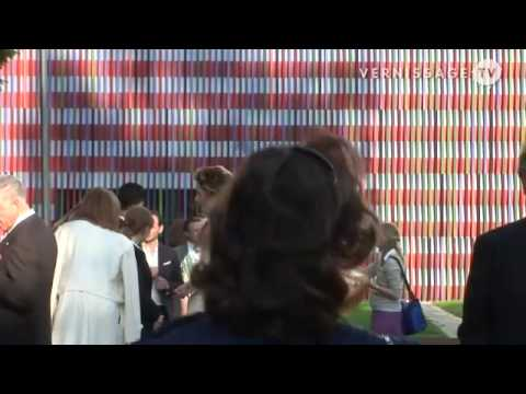 museum-brandhorst-opening