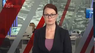 РБК-Пермь. Интервью Эксперта: Олег Ощепков, ресторатор.