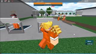 use computer to play roblox