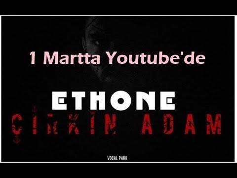 Ethone - SEGAH ||  #SonundaDelirdim2...