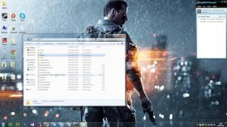 Minecraft Hamachi Server Kurma 1.7.10