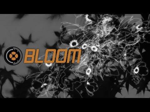 FXpansion Bloom