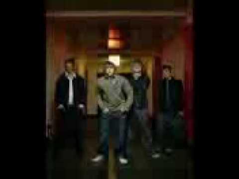 McFly - Radio 1 Live Lounge - I Predict A Riot