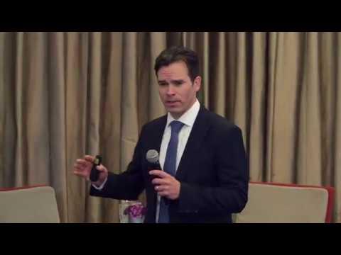 21st Annual Kovner-Behrman Health Forum—Accountable Care Organizations