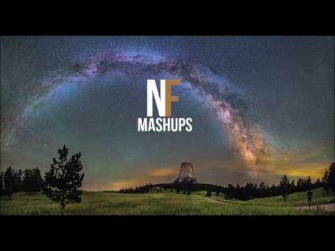 NF MASHUPS - 0-100 Soon (Drake X Flybear)