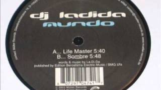 DJ Ladida - Life Master.wmv