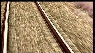 UNDROP - Train