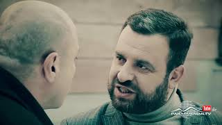 Patvic Aravel 2 - Episode 62 - 12.12.2019