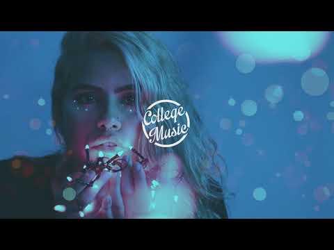 Alina Baraz - Lavender and Velvet
