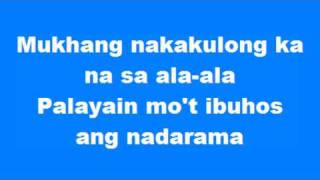 balang araw by siakol..avi