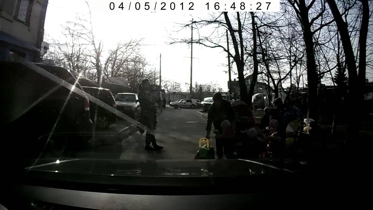 Бабы на дороге фото 509-799