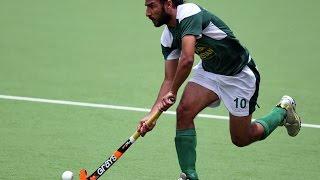 penalty strokes in hockey semi final of Asian games