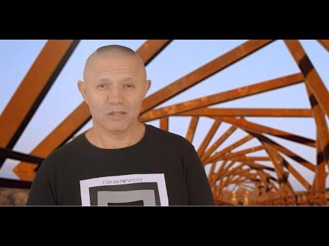 NICOLAE GUTA - Mai stai ca mi-e dor (VIDEO OFICIAL 2018)