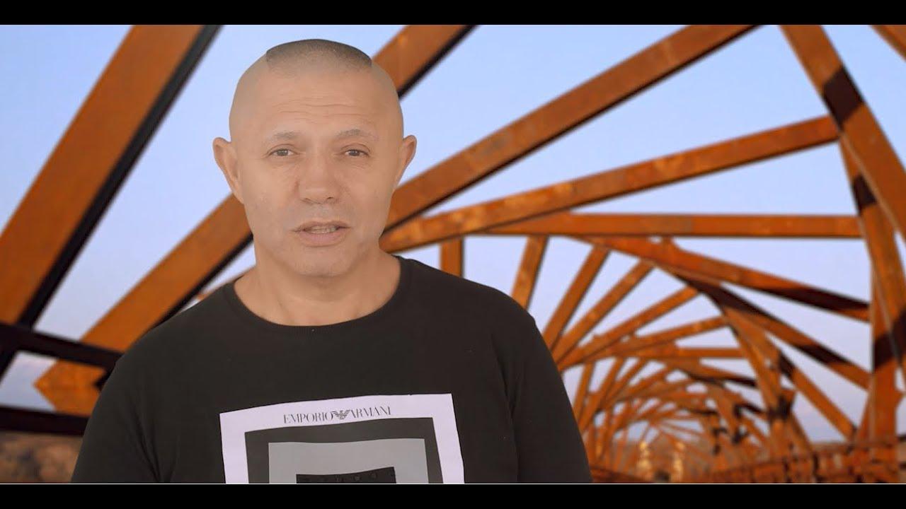 Download NICOLAE GUTA - Mai stai ca mi-e dor (VIDEO OFICIAL 2018)