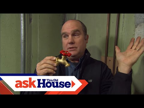 how-to-install-a-frost-proof-hose-spigot-|-ask-this-old-house