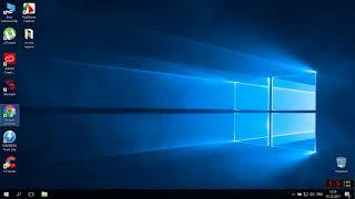 видео Ошибка 720 при подключении интернета
