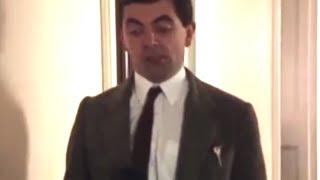 Kijk Hotelkamer filmpje