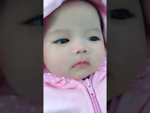 cute baby photo albums
