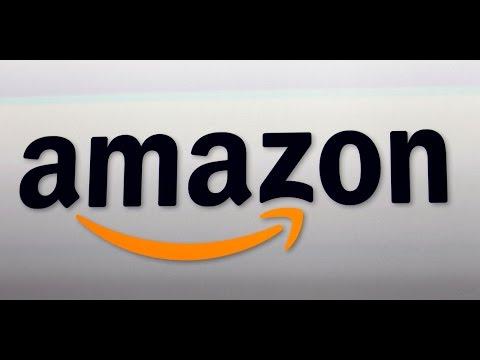 Amazon Prime ( Kindle Fire HD )