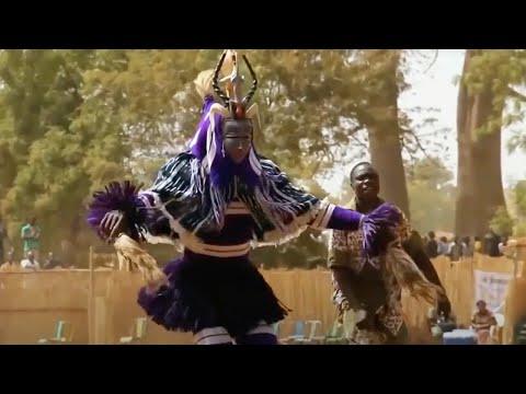 ZAOULI SHUFFLE BUNGEE JUMP 2020 TRANCE DANCE